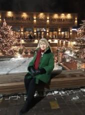 Liliya, 55, Kazakhstan, Almaty