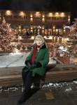 Liliya, 56, Almaty