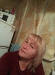 Larisa, 50, Vinnytsya