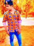 Sanjeev Kumar, 18  , Noida
