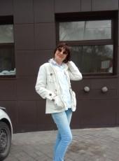 Svetlana, 49, Russia, Rostov-na-Donu