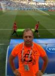 Aleksey, 37, Volgograd