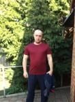 Aleksey Kotenko, 36  , Kropotkin