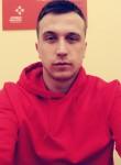 Kirill, 26  , Kovrov