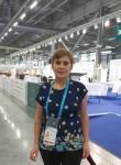 Saniya, 49  , Kazan