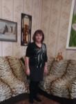 Anastasiya, 62  , Khabarovsk