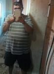 Artur, 43  , Skopin