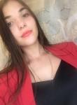 vera, 19  , Sobinka