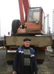 Sergey, 58  , Novouzensk