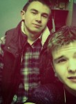 Даниил, 24, Kirov (Kirov)