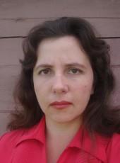 Kseniya, 35, Russia, Barnaul