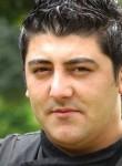 Veli, 36, Izmir