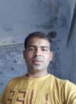 Avi, 30  , New Delhi