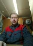 ben, 37  , Yuzhnouralsk