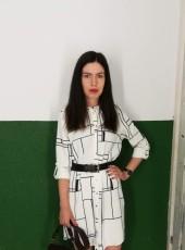 Alina, 27, Russia, Samara