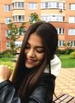 Aliya, 22  , Belebey