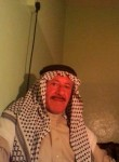 zayed, 59  , Kalachinsk