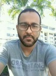 Marcelo , 47  , Nilopolis