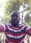 roosevalt, 34  , Petionville