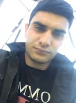 artur, 24  , Hrazdan