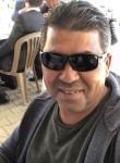 Arif, 45  , Rodos