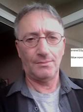Eren, 65, Germany, Wetzlar