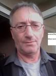 Eren, 65  , Wetzlar