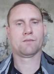 Aliksadr, 40  , Verkhoture
