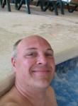 Beriot, 53  , Jeddah