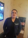 Lisa.naga, 43, Moscow