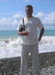 Dmitriy, 39  , Sterlitamak