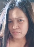 Tessie, 43  , Dipolog