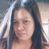Tessie, 44  , Dipolog