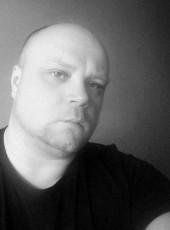 Dmitriy , 39, Russia, Moscow