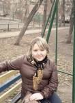 Yuliya, 26  , Yemanzhelinsk