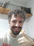 Borja, 30  , Valencia