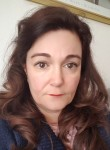 Bernadette, 45  , Abu Dhabi