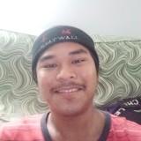 Jdence, 20  , Iriga City