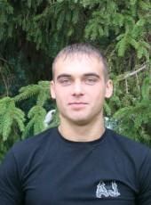PAVEL, 39, Russia, Velikiy Novgorod