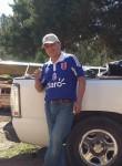 agustin, 55  , Santiago