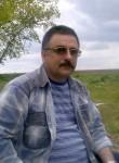 Anatoliy, 57, Rostov-na-Donu