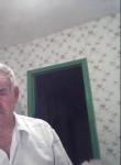 Viktor, 75  , Krasnodar
