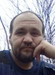 aleksey, 37  , Nadym