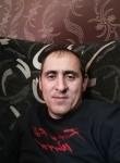 Sahzade, 18  , Ujar