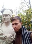 Sergey , 24, Saint Petersburg