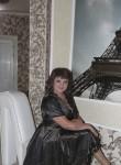 Lika, 45, Bishkek