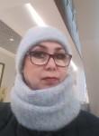 Anzhelika, 44  , Oktyabrskiy (Respublika Bashkortostan)