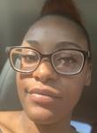 Sidni, 21  , Lafayette (State of Louisiana)