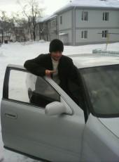 Ivan, 33, Russia, Nakhodka