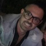 Luca, 33  , Carugate